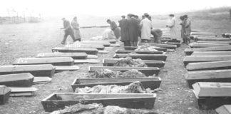 Nombres 50 niños asesinados comunistas Paracuellos