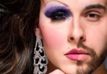 transexualidad en los colegios