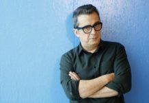Andreu Buenafuente insulta VOX Andalucía