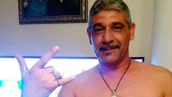 Bernardo Montoya Laura Luelmo mintió confesión Guardia Civil