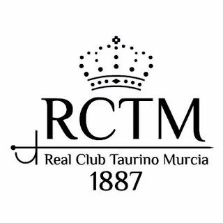 Club Taurino