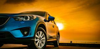 Diésel gasolina híbrido eléctrico GLP GNC coche compro