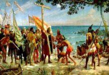 Hispanidad y lo heroico