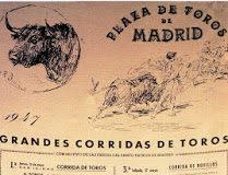 Cuándo nace la Feria de San Isidro