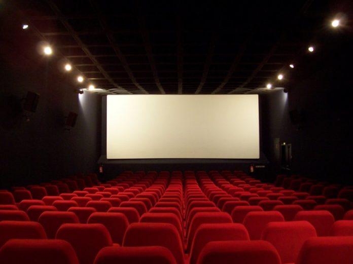 cine degenerado