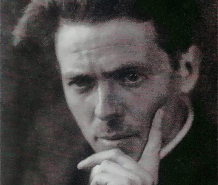 Maestro Tellería