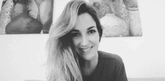 Vecino Laura Luelmo descartado sospechoso