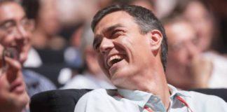 Lo que nos cuestan enchufados de Pedro Sánchez