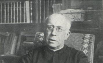 P. Ruiz Amado
