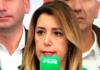 La PSOE
