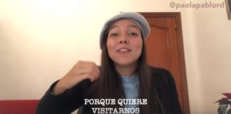 vídeo sobre la Navidad que te hará pensar