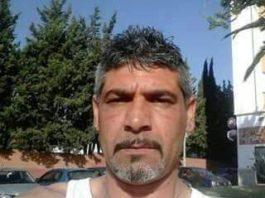 Detenido un vecino de EL Campillo por la muerte de Laura Luelmo