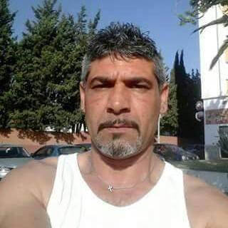 Bernardo Montoya Laura Luelmo Guardia Civil detenido