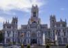 Qué candidato del PP prefieres para la alcaldía de Madrid