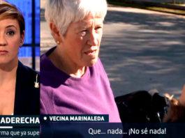 entrevista de La Sexta ha superado los límites