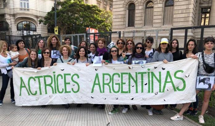 metoo en argentina