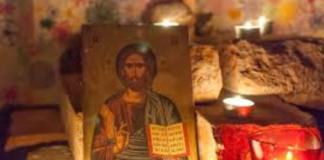 Oración para Navidad