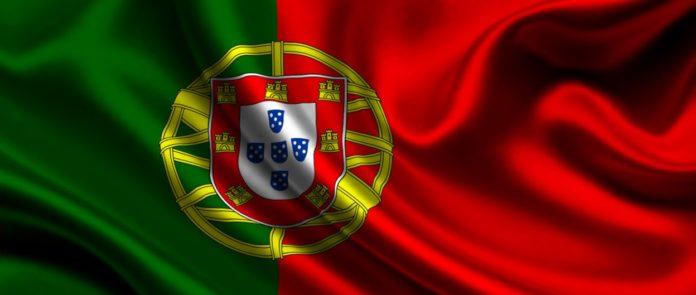 artículo de la Constitución de Portugal