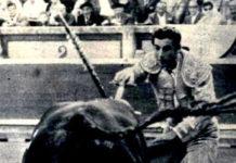 rincón de Ordóñez