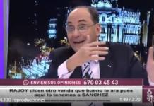 Vidal-Quadras anuncia lo que ocurrirá este viernes en Barcelona