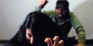 Violaciones cometidas por musulmanes delito