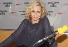 """asqueroso y patético """"anuncio"""" de la radio pública catalana contra España"""