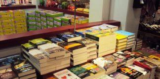 Consideraciones sobre la muerte de la Novela