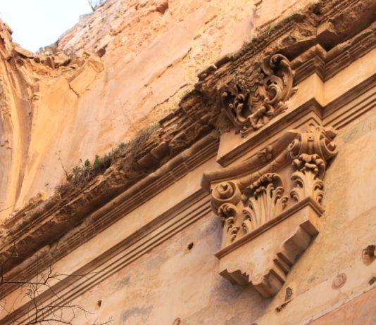 el Escorial de Aragón