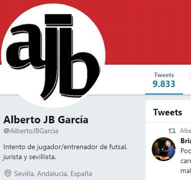 Una contestación llena de dignidad al indigno de Gabriel Rufián