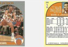 Cromo NBA 2000$ hermanos Menéndez