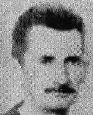 Todas las víctimas de ETA: Esteban Beldarrain Madariaga