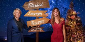 Lara Álvarez elegancia saber estar prudencia