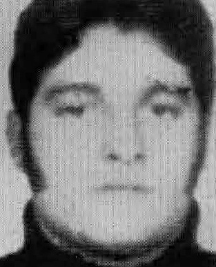 Todas las víctimas de ETA Juan Marcos González