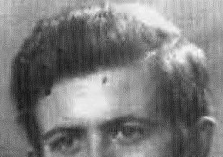 Todas las víctimas de ETA Manuel López González Guardia Civil