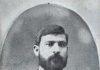 Mariano Bernad