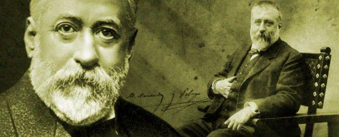 Menéndez Pelayo