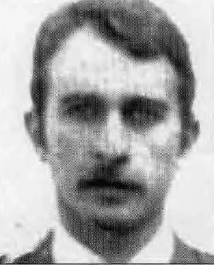 Todas las víctimas de ETA Miguel Ángel Íñigo Blanco