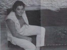 Susana Díaz 1999 rubias teñidas