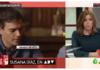 Vídeo Susana Díaz criticaba lo que hace ella