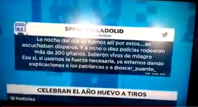 Manipula Noticias de Antena 3