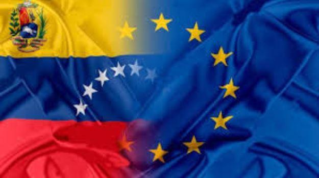 La Unión Europea no reconoce a Guaidó y pide elecciones en Venezuela
