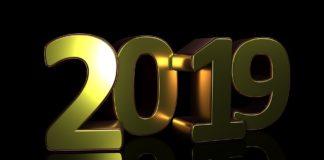 entramos en un nuevo año