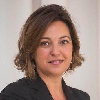 Isabel Ambrosio demuestra que no sabe gobernar