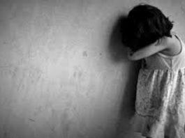 ONGs norteamericanas detrás de múltiples casos de pederastia