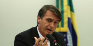 Un nuevo Brasil