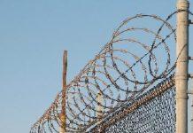 Interior retirará las concertinas de las vallas de Ceuta y Melilla