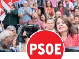 El zasca épico que se ha llevado el PSOE tras este comentario en Twitter