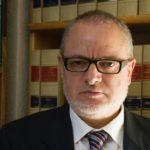 Ramiro Grau Morancho