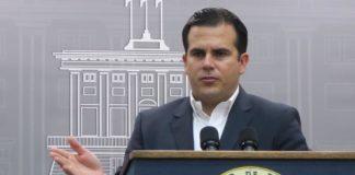 Puerto Rico reconoce a Guaidó como Presidente interino de Venezuela