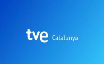Mateo reprograma en catalán TVE